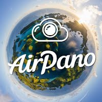 http://www.airpano.com/