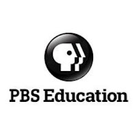 https://www.pbs.org/newshour/extra/student-voices/