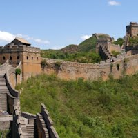https://www.thechinaguide.com/destination/great-wall-of-china