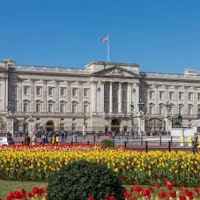https://www.royal.uk/virtual-tours-buckingham-palace