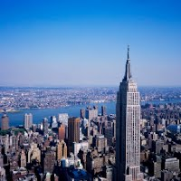 https://www.iloveny360.com/panorama/empire-state-building-102th-floor