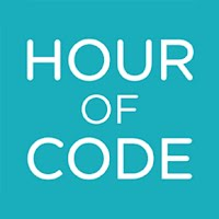 https://hourofcode.com/us/learn