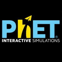 https://phet.colorado.edu/en/simulations
