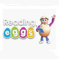 https://readingeggs.com/